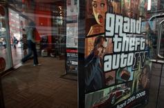 """""""Grand Theft Auto VI"""" To Include First Female Protagonist"""