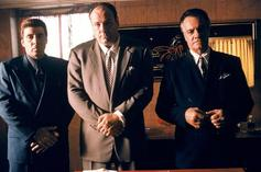 """The Sopranos"" Prequel Film ""Many Saints Of Newark"" To Arrive In The Fall"