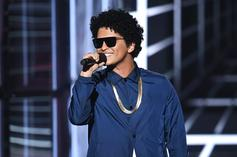 Bruno Mars Impersonator Scams Woman Out Of $100K