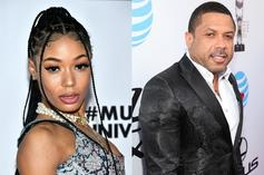 """Benzino Says To Coi Leray """"This Is The Most Disrespectful Sh*t I've Ever Experienced"""""""