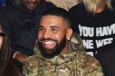 """Drake Announced """"Scary Hours"""" Drops Friday As """"CLB"""" Hype Increases"""