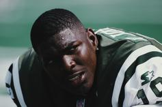 """Keyshawn Johnson Reveals His Daughter Has Passed Away: """"We Are Heartbroken"""""""