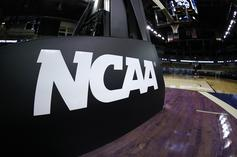 NCAA  Apologizes About Women's Weight Room After Video Goes Viral: Report