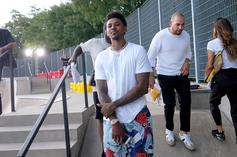 Nick Young Calls Out Lil Nas X For Satan Worship, Lil Nas X Responds