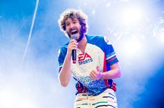 """Lil Dicky's """"Dave"""" Season 2 Detailed: Release Date & Guest Stars"""