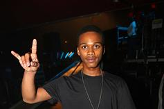 Lil Snupe's Mom Responds To His Dad With Video Statement