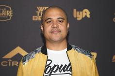 """Irv Gotti Says DMX Overdosed On """"Bad Crack"""" Mixed With Fentanyl"""