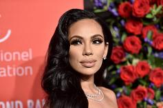 Erica Mena Says Her Home Was Robbed, Offers Cash Reward For Info On Culprits