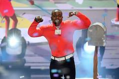 DaBaby Released From Police Custody Following Questioning: Report