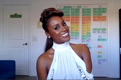 Issa Rae Joins 'Spider-Man: Into The Spider-Verse' Cast As Spider-Woman
