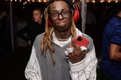 Lil Wayne Attack Accuser Ordered To Submit Text Messages