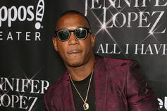 Ja Rule Reaches An Agreement With IRS Over $3 Million Tax Debt: Report