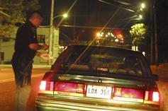 Portland Pulls Back On Minor Traffic Stops Due To Racial Disparity