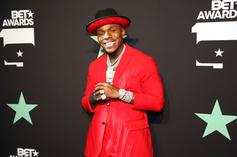 DaBaby Earns Backlash After Spewing Homophobic Hate At Rolling Loud