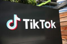 TikTok Star Anthony Barajas Dies From Injuries After California Theater Shooting