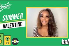 Summer Valentine Speaks On Her Creative Process, The Benefit Of Collaboration, & More