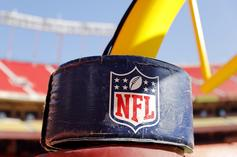 NFL To Play Black National Anthem Prior To Every Game