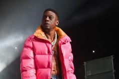Boosie Badazz Asks Atlanta Hawks For Refund After Being Banned From State Farm Arena