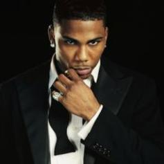 Nelly - If I Gave U 1 Feat. Avery Storm