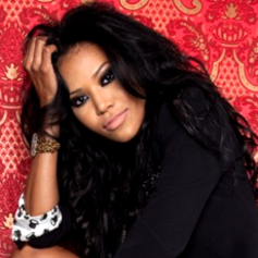Amerie - Every Time