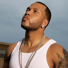 Flo Rida - We Already Won (Miami Heat) Feat. Billy Blue, Brisco, Brianna, Ball Greezy & Picalo