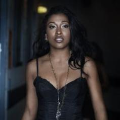 Melanie Fiona - Wrong Side Of A Love Song