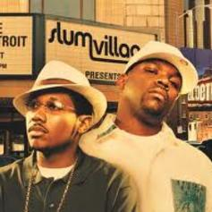 Slum Village - Scheming  Feat. J Dilla, Posdnuos (of De La Soul) & And Phife (Prod. By Young RJ)