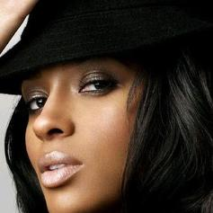 Ciara - Ride (Remix) Feat. Andre 3000 & Bei Major