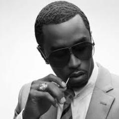Diddy - Tomorrow Tonite  Feat. Ludacris (Prod. By The Runners)