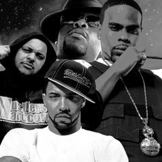 Slaughterhouse - Put Some Money On It (Remix) Feat. The Lox