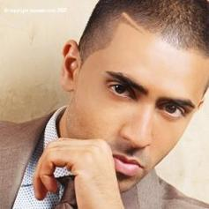 Jay Sean - Stuck in The Middle Feat. Craig David