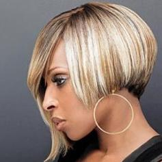Mary J. Blige - Mr. Wrong (CDQ)  Feat. Drake (Prod. By Jim Jonsin & Rico Love)