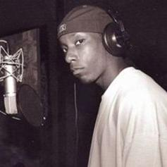 Big L - Zone Of Danger  (Prod. By J-Love)