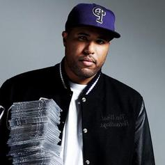 Dom Kennedy - New Jeeps Feat. Asher Roth & Sir Michael Rocks