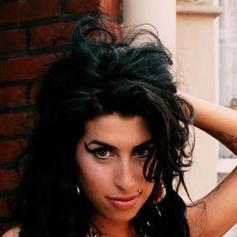 Amy Winehouse - Halftime