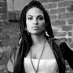 Goapele - Play Feat. Clyde Carson