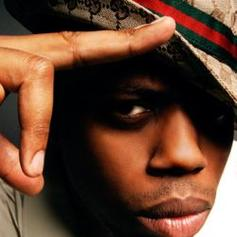 Kardinal Offishall - Black Bond (Remix)