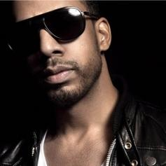 Ryan Leslie - Winning
