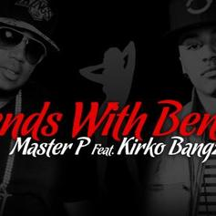 Master P - Friends With Benefits Feat. Kirko Bangz