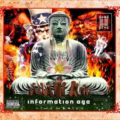 Dead Prez - A New Beginning