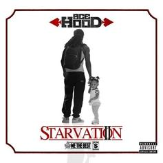 Ace Hood - This N That  Feat. French Montana (Prod. By The Renegades)