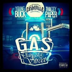 Young Buck - I See Why Feat. Tha City Paper