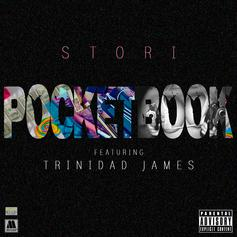 STORi - PocketBOOK Feat. Trinidad James