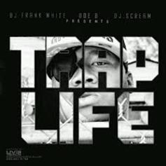 Doe B - In This World Feat. Aaron LaCrate