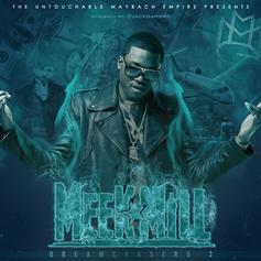 Meek Mill - G5 Freestyle