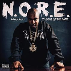 N.O.R.E. - Faces Of Death Feat. French Montana, Swizz Beatz, Raekwon & Busta Rhymes