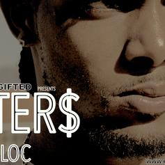 Fas Action - Haters Feat. Spider Loc