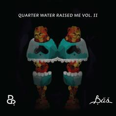 Quarter Water Raised Me Vol.2