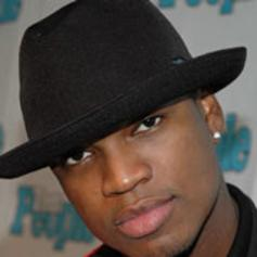 Ne-Yo - Keep Talking