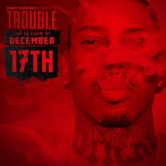 The Return Of December 17th
